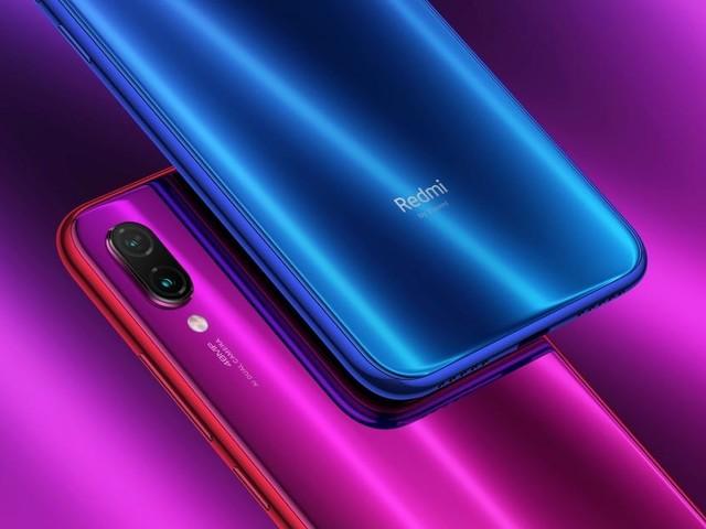 Bon Plan Xiaomi Redmi Note 7 : Meilleur prix pour le populaire téléphone
