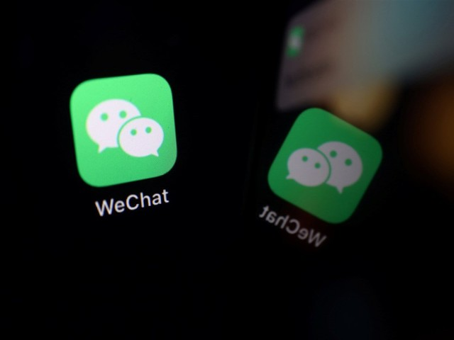 WeChat vs Trump : nouveau revers pour le président après une énième tentative de blocage