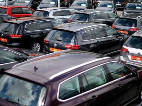 Dieselgate : Volkswagen devra rembourser en partie un client allemand