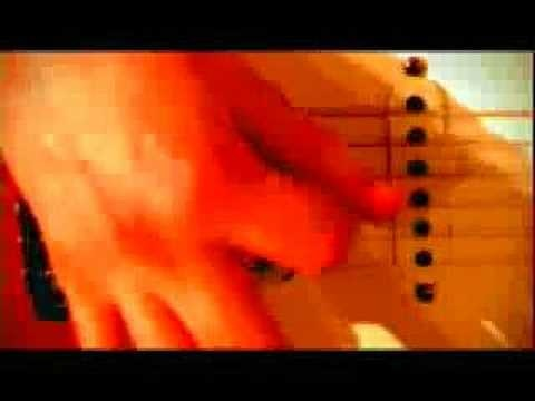 video428-new rhodes-you've given me