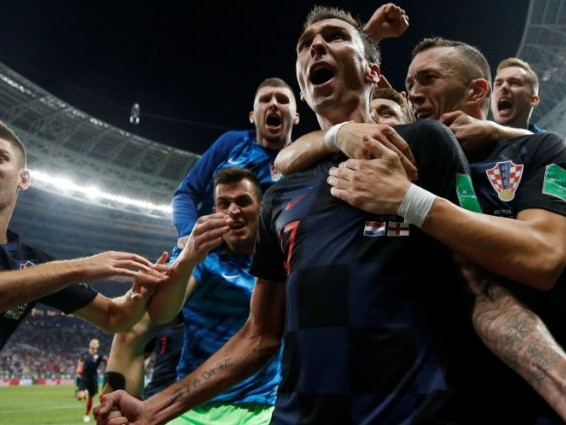Coupe du Monde 2018 : Tout ce qu'il faut savoir sur la finale