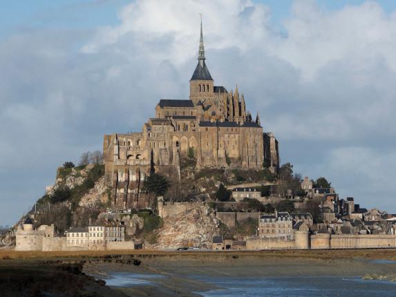 Tourisme pour tous : une mission pour aider plus de Français à partir en vacances