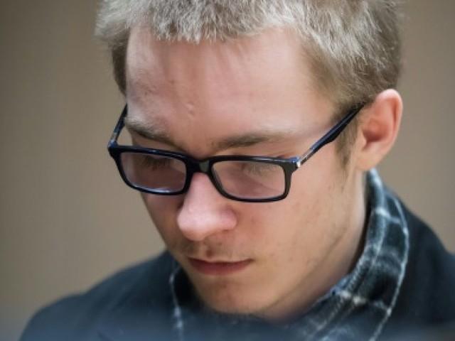 Allemagne: perpétuité pour un jeune de 20 ans, auteur d'un double meurtre brutal