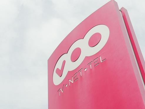 La vente de VOO: le maintien de l'emploi est-il garanti ? Enodia reçoit plus d'explications de la part de Nethys
