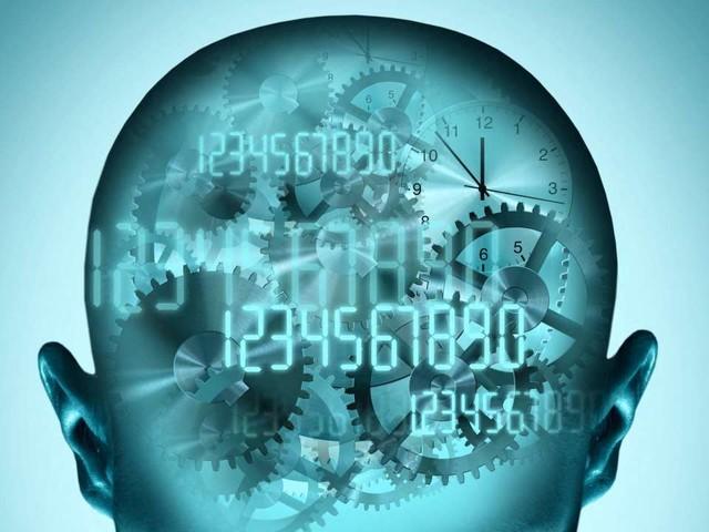 Sciences: «Le recours aux métriques et aux nombres présente des revers souvent ignorés ou sous-estimés»