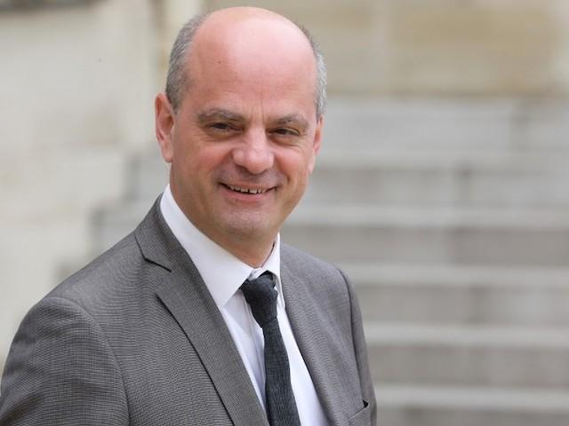 Alerte canicule : Blanquer annonce le report du brevet des collèges aux 1er et 2 juillet