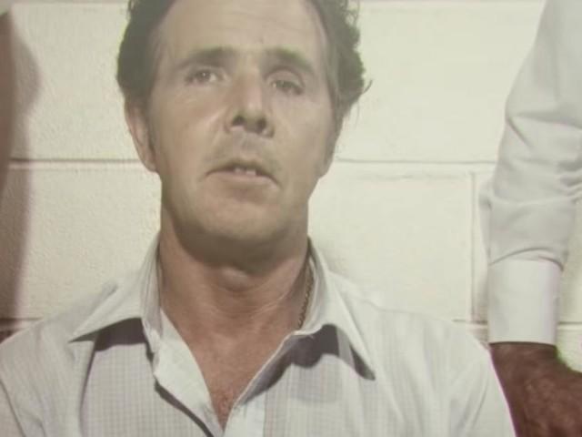 Netflix : Le tueur Henry Lee Lucas se dévoile dans le glaçant trailer de The Confession Killer