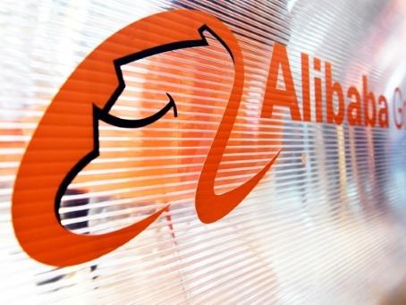 Il était une fois Alibaba