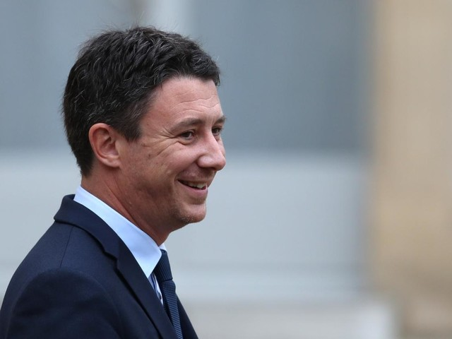Benjamin Griveaux suggère à Chantal Jouanno de démissionner, après son refus de piloter le grand débat national