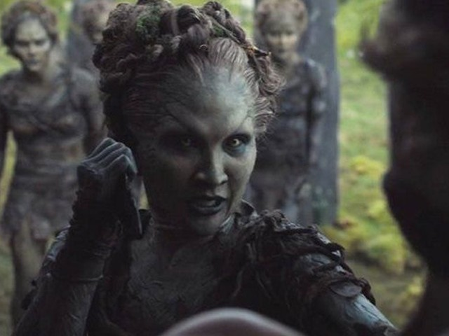 Bloodmoon : le pilote du prequel de Game of Thrones est terminé