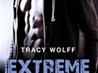 Extreme Risk -Tome 2 – Enflammé -Tracy WOLFF- Avis+