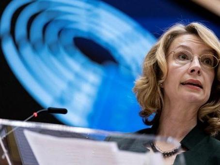 L'accord de Sotchi pourrait permettre une désescalade, reconnaît l'UE