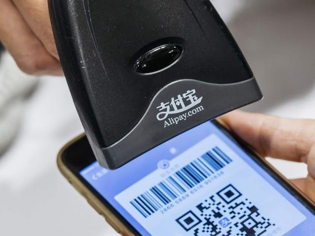 Des identifiants Apple utilisés à des fins frauduleuses