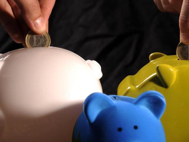 Bonne nouvelle pour l'épargne-pension: Johan Van Overtveldt (N-VA) veut relever le plafond à 1200 euros