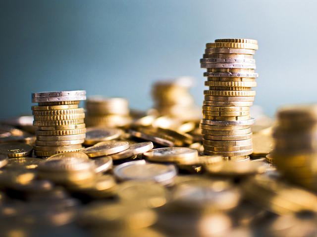 Pierre-papier : SCPI, dopez votre épargne avec le crédit