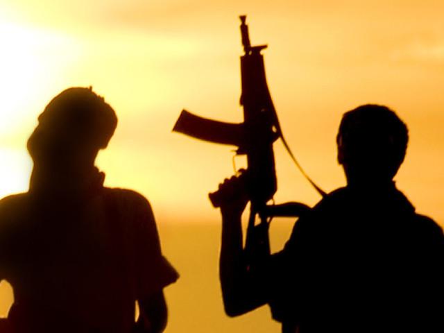 Que retenir de l'échec de notre lutte contre la radicalisation