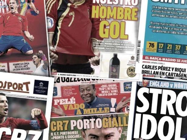 La suspension de Bernardo Silva fait jaser à Manchester City, le cas Samuel Umtiti pose problème au Barça