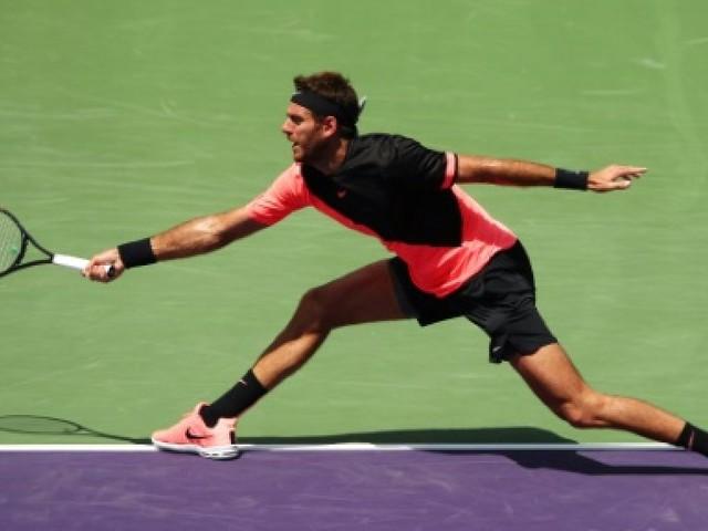 Tennis: après le ciment américain, un ordre mondial à reconstruire
