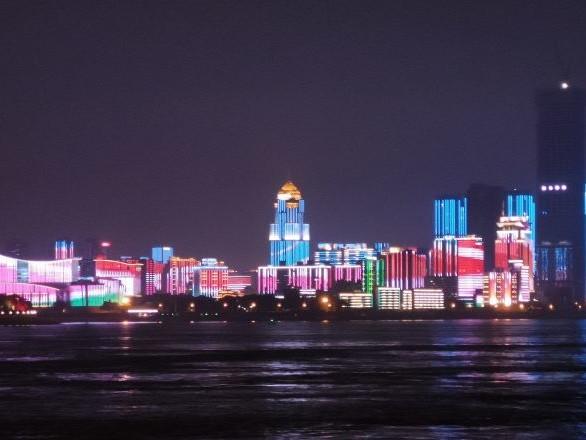 PSA va rapatrier ses expatriés vivant dans la région de Wuhan à cause du virus