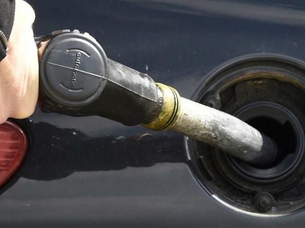Carburant de la crise des gilets jaunes, les prix de l'essence battent leur record depuis 2013