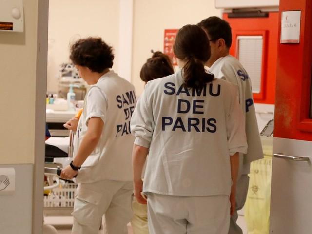 Coronavirus à Bordeaux et Paris: ce que l'on sait des trois cas