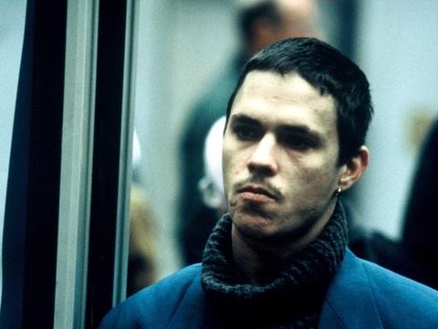 L'acteur Gérald Thomassin, suspecté de meurtre, est porté disparu