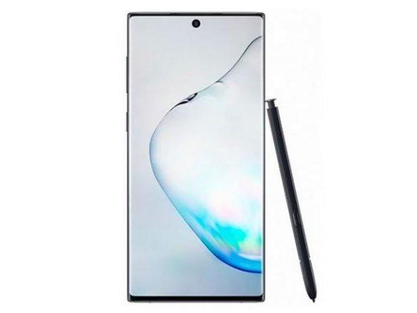 Cdiscount : 300€ de réduction sur le Samsung Galaxy Note 10