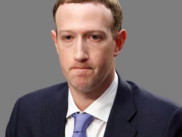 """Facebook sous le feu des critiques après ces révélations du """"New York Times"""""""