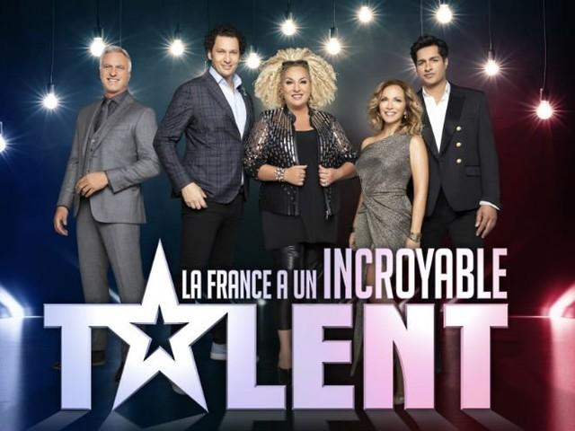 «La France a un incroyable talent»sur M6 : découvrez les talents de ce soir [video]