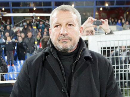 Courbis pas surpris de la nomination de Garcia et évoque la rivalité OM/Lyon !