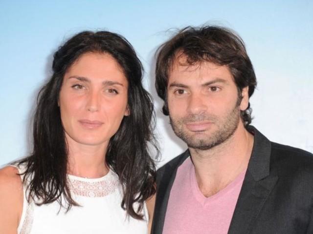 Mort de Christophe Dominici : sa femme, choquée, était présente lors du drame...