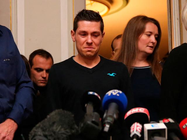 Jonathann Daval condamné : autopsie d'un verdict (enquête, épilogue)