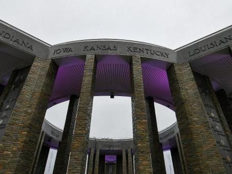Les commémorations des 75 ans de la Bataille des Ardennes débutent à Bastogne