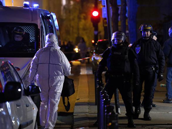 Un djihadiste français ayant revendiqué les attentats du 13 novembre aurait été tué