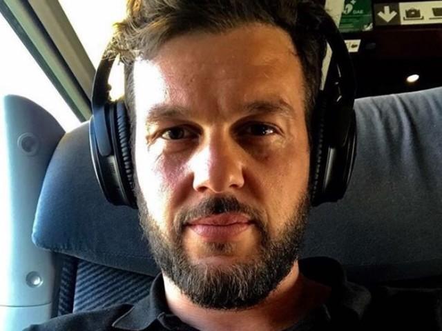 The Voice : Claudio Capéo confie avoir été contacté pour faire partie du jury
