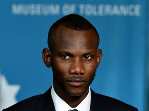 Une association réclame la Légion d'honneur pour le héros malien de l'Hyper Cacher