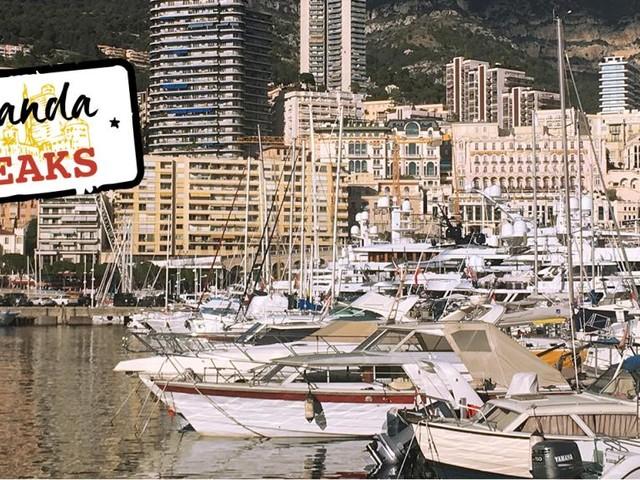 «Luanda Leaks»: comment s'acheter un condo à Monaco?