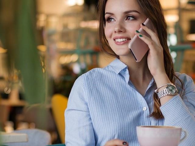 Codes Promos smartphones en pagaille chez Bouygues Telecom : Jusqu'à 100€ de remise immédiate !