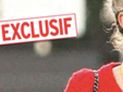 David Hallyday, attaque gratuite, fric, tacle ridicule contre sa belle-mère