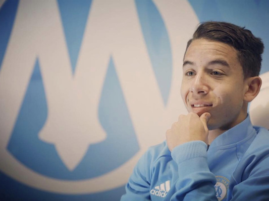OM – Combien vaut Maxime Lopez sur le mercato ?