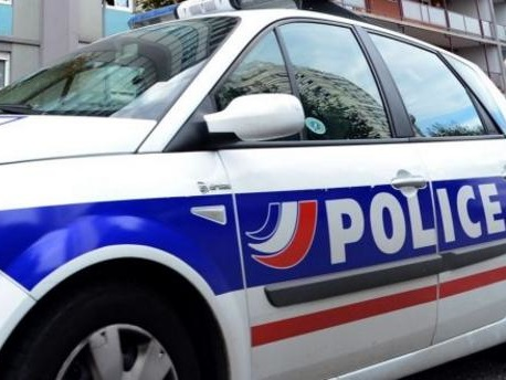 Essonne : un octogénaire en garde à vue après la mort d'une femme de 87 ans dans une maison de retraite