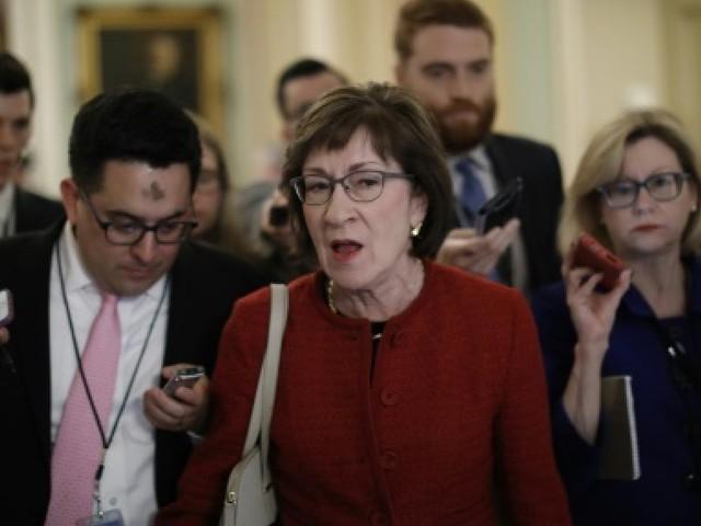 Pas d'accord au Sénat américain sur l'immigration