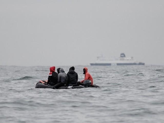 Le nombre de migrants décédés en mer en tentant de rejoindre l'Europe a plus que doublé en 2021