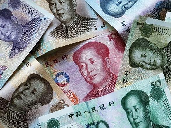 La Chine porte un coup dur à la première puissance économique européenne