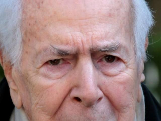 Jean Daniel, grand journaliste et grande conscience de gauche, est décédé