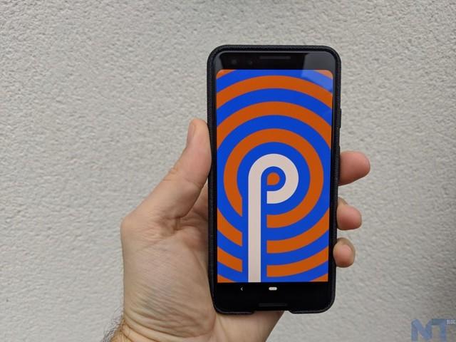 La deuxième version bêta de Android Q apporte un lot de nouveautés