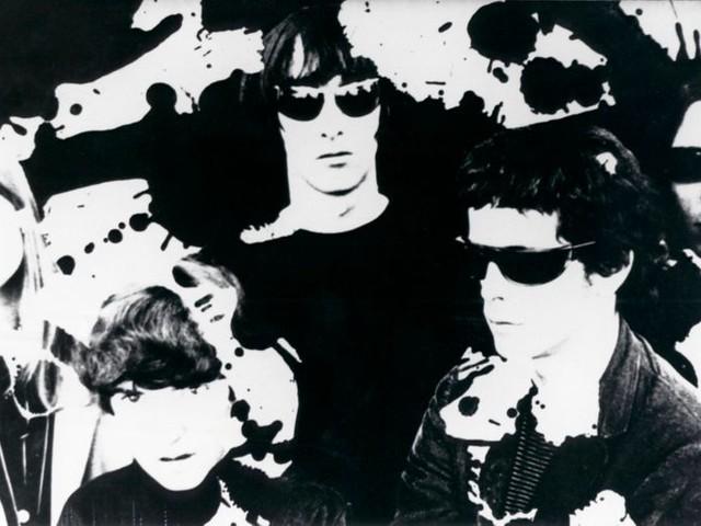 """""""Lou Reed, les années Velvet"""" de Christine Spianti (5/5) : """"Une nuit d'Août 1970"""""""