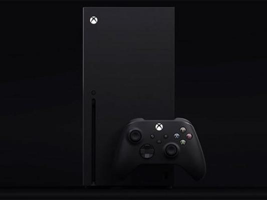 La Xbox Series X devrait mettre le paquet sur le son