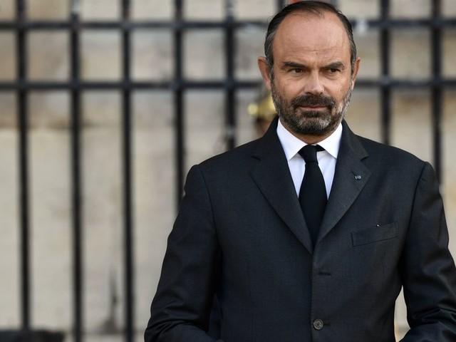 Édouard Philippe, un condensé de ses prédécesseurs à Matignon
