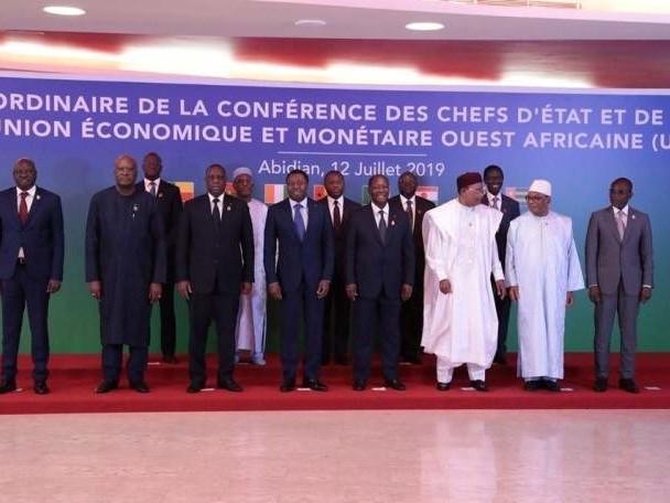 Sénégal : les questions sécuritaires au cœur de la réunion sur le chantier Paix et Sécurité de l'UEMOA